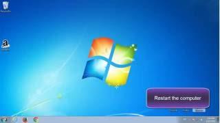 Safebrowsing.biz Virus Removal From Internet Explorer