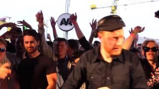 Phil Kieran Boiler Room X Ava Festival Dj Set
