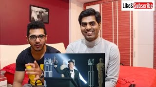 Indians reacting on Youtube Rewind Indonesia 2016   Reaction by Tanmay and Jitesh  