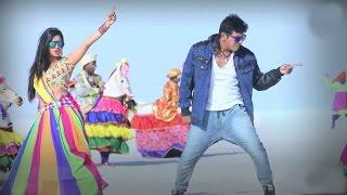 New Release Kannada Movie | Superhit Kannada Movie Full HD | Latest Kannada Movies | 2017 Upload