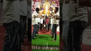 Nain Na Jodi Video Song, Nain Na Jodi, Nain Na Jodi badhaai ho song, badhaai ho movie songs, new mov