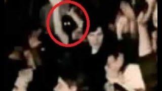 Mes Paranormal 1 / Videos Extraños y Misteriosos de Anomalias