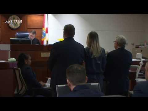 Xxx Mp4 Denise Williams Sentencing 02 06 19 3gp Sex