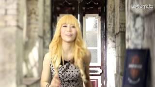 Turan - Bang Bang Bang MV [English subs + Romanization + Hangul] HD