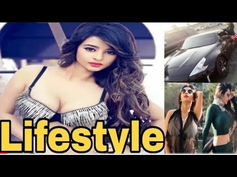 Xxx Mp4 Ankita Dave Hot Model Lifestyle Biography Luxurious Car Body Measurement 3gp Sex