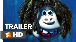 Early Man International Trailer #2 (2018) | Movieclips Trailers