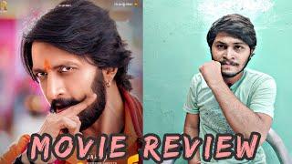 Pailwan Full Movie Review In Hindi   Sunil Shetty, Kicha Sudeep   Pailwan Movie Hit Or Flop ?  