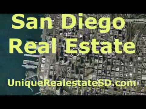 Lending on bank owned properties (reos) in California