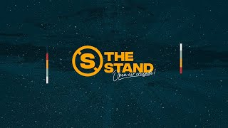 Day 111 | The Stand 20 | Live From The River at Tampa Bay Church
