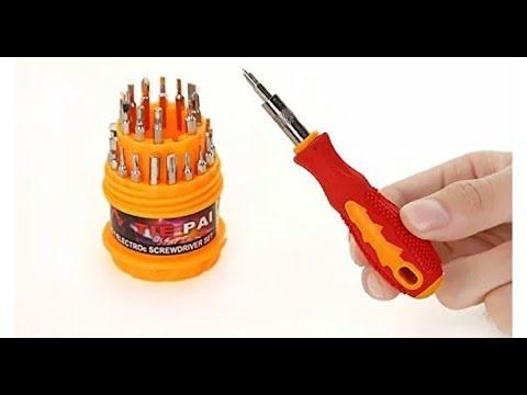 Mobile repairing using tool kits.or Full guide Mobile Repairing Tool