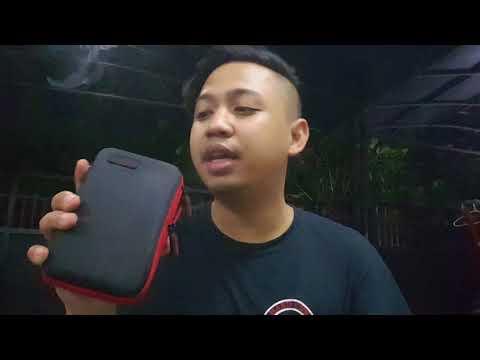 Review DIY Kit Mini By Coil Master Bahasa