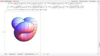 Mathematica For Beginners