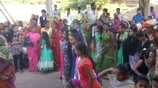 રિતેશ    વસાવા Jay Mataji Zankar Bend Sundarpura Narmada (Rajpipla)