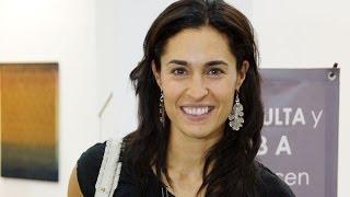 Luz Maria Zetina Condcutora Videos 9videos Tv