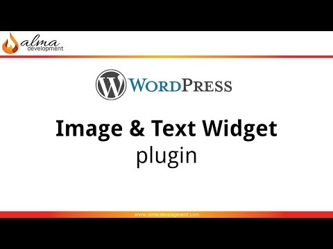 Customizing WordPress Sidebars with