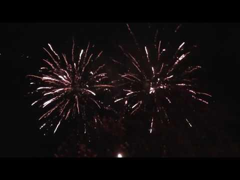 fireworks llandudno junction    fireworks by Snowdonia fireworks