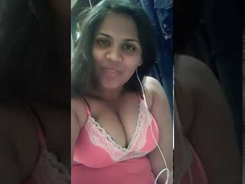 Xxx Mp4 Tamil College Girl Video Chat With Boyfriend 3gp Sex