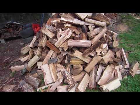 Wood Splitter Electric Woodeze Cutting Wood Log Splitter