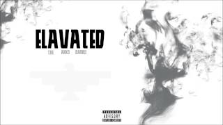 Rogue Heroes - Elavated Feat. TAE, Arko & Bambi {Download}