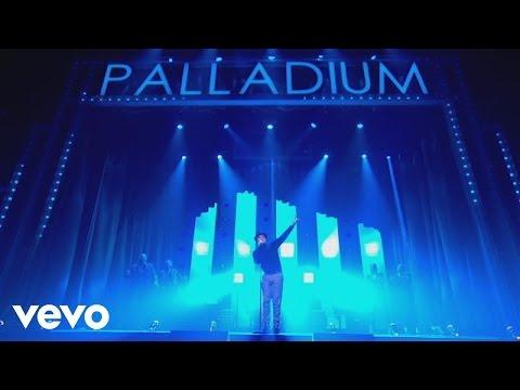 Olly Murs - Seasons (Sunday Night At The Palladium 2015)