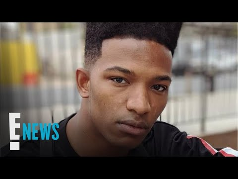 Xxx Mp4 Remembering Etika YouTubers React To His Death E News 3gp Sex