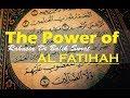Download  RAHASIA BESAR DI BALIK SURAT AL FATIHAH MP3,3GP,MP4