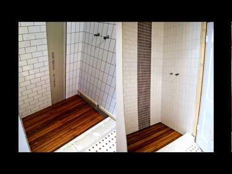 Teak Shower Tray Quality Teak  Teak Shower Mat Large Teak Shower Flooring Teak Shower Floor Mat