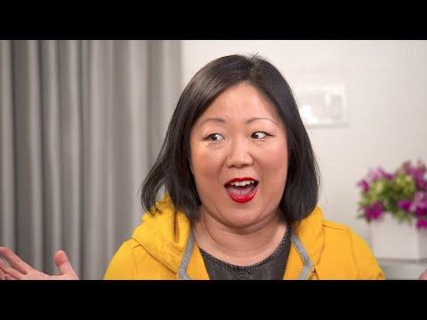 Margaret Cho: I Yahoo'd Myself