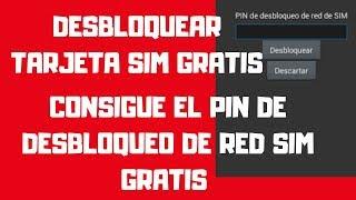 Unlock Zte Prestige, boost mobile n9132 - PakVim net HD Vdieos Portal