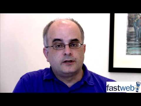 FastWeb Insider Secrets: FAFSA