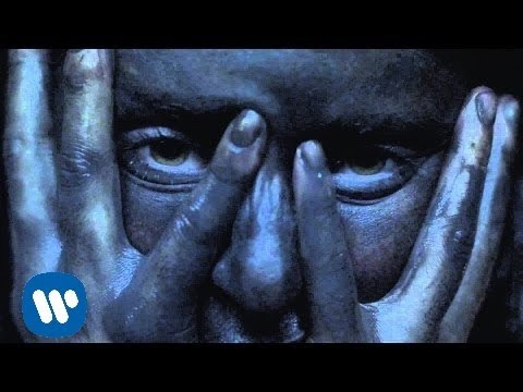 Slipknot - The Negative One [OFFICIAL VIDEO]