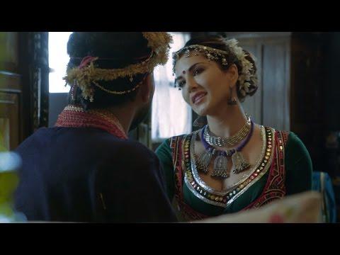 Xxx Mp4 No Smoking 11 Minutes Short Film Sunny Leone Alok Nath Deepak Dobriyal Awareness Video 3gp Sex