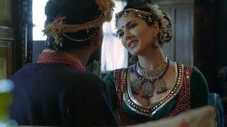 No Smoking 11 Minutes Short Film | Sunny Leone, Alok Nath, Deepak Dobriyal | Awareness Video 2016