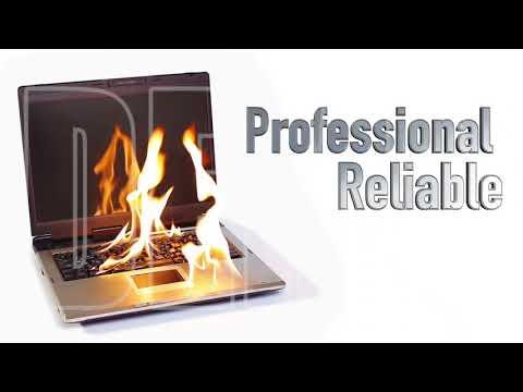 Computer Repair Video - Video SEO Expert - Video SEO Services