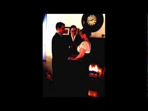 Our Intimate Wedding: Susan & Frank Ranelli, February 18, 2012, 6:00 PM