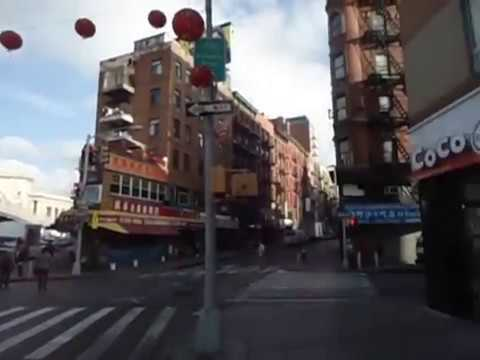 Review: Mayor Hotel - Chinatown, Lower East Side, NYC Cheap Hotel