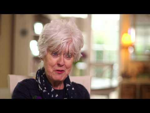 Lift the Lid - Maureen Williams
