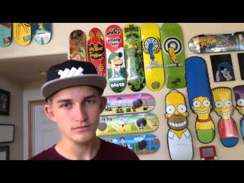 How to make $160 in 2 hours - How to make money broadcasting on Younow