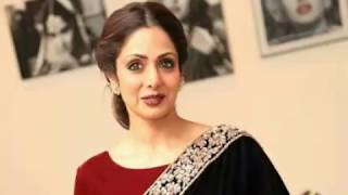 Sridevi Accidentally Drowned In Dubai Bathtub Says Report Free Movie  Download