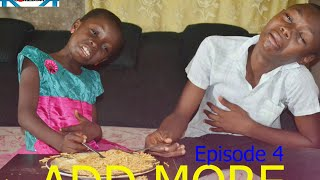 ADD MORE, fk Comedy Episode 4. Funny Videos, Vines, Mike & Prank, Try Not To Laugh Compilation