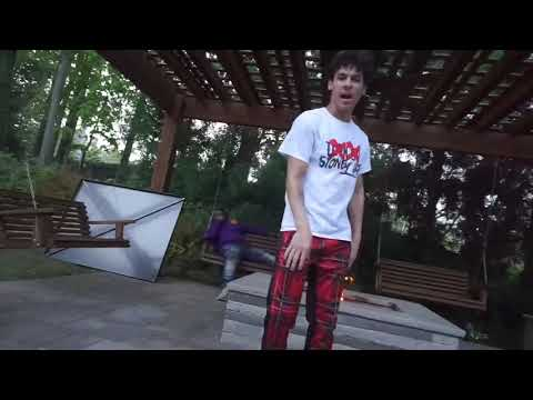 Xxx Mp4 Ayo Amp Teo Gang DaBaby Suge Official Dance Video 3gp Sex