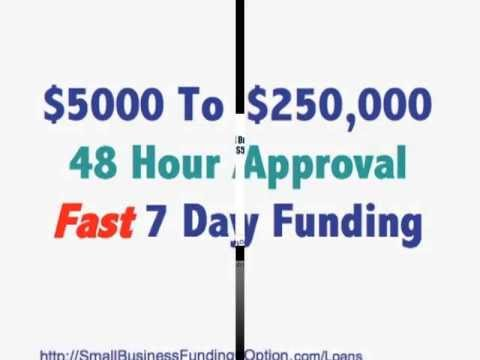 Business Funding Louisiana MechanicalContractors $5000-$250,000 Fast Funding, 48 Hour Approval