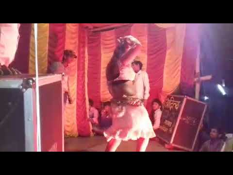 Xxx Mp4 Hamra Hau Chahi Arkestra Song 3gp Sex