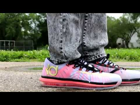 KD 6 Elite Gold unboxing review cheap price on cheapbestmall net