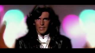 Modern Talking - Hey You 1986