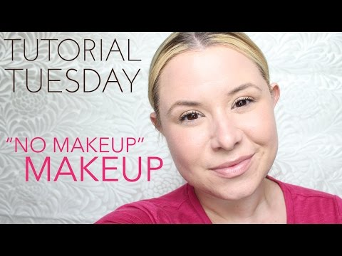 Tutorial Tuesday -