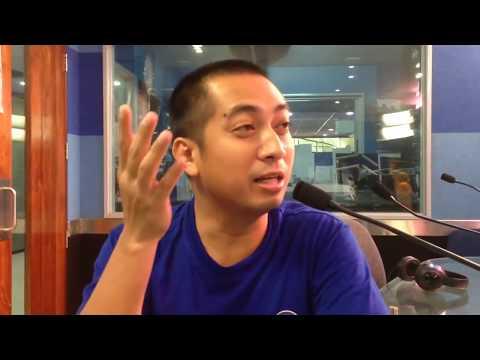 Kulang sa Semilya at Hindi Magka-anak – ni Dr Ryan Cablitas (Urologist) #2