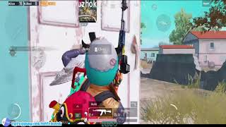 Tamil Girl Gamer PUBG Gameplay in Live 🔴 TGTV QUEEN [ Gpay On Screen ]