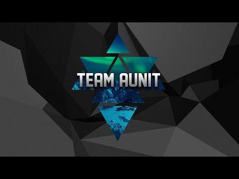 World Event Raiding   The Return of TeamaUnit, Missed you Guys