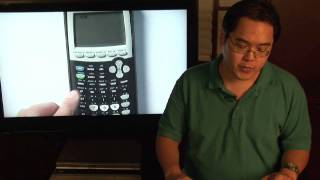 Math Lessons How To Convert A Decimal To A Fraction On A Calculator